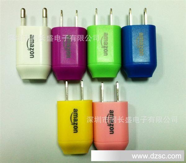 体积小巧,  类型  直充  型号/规格  tcs-5070  电池类型  锂电池图片