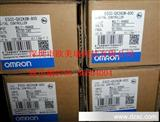 OMRON  E5C2-R20G   E5C2-R20P-D 《全新原装温控器》