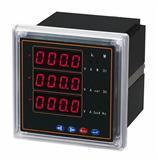 PMC-51I单相智能电流表