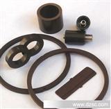 厂家ABS传感器多极磁钢; 钕铁硼磁钢 铁氧体磁钢