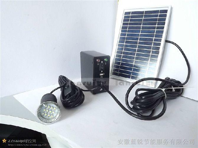 车载太阳能光伏发电系统生产厂家