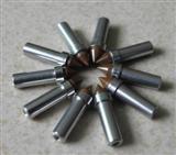 广东ASM固晶机电木吸嘴哪家质量好?