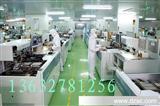 LED贴片灯珠 2835 白色 白灯 白光 优质产品 厂家直销