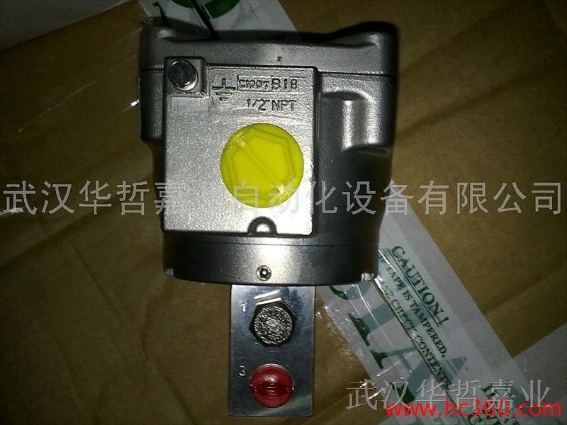 asco电磁阀wsnf8551a321图片
