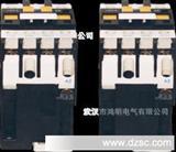 中国人民电器 中间继电器 JZC4-40