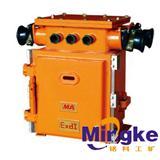 KBZ-200矿用真空馈电开关