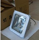NFC9100防眩棚顶灯,NFE9100防眩应急灯