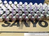 原装进口三洋固态电容4V560uF8X9系列SEPC