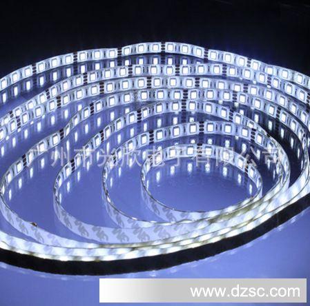 LED柔性灯条