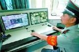 黑龙江省商铺联网报警系统介绍,商铺联网报警项目投资