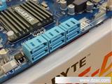技嘉主板 A75-DS3P 热销技嘉主板 主板批发 技嘉主板批发 主板