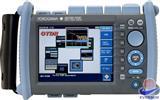 横河 光时域反射仪 OTDR AQ1200