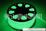 营丰照明B系列LED3528灯带灯条60珠每米