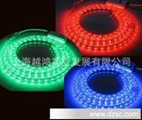 软光条LED SMD5050 RGB LED软光条高亮 可控变色 工厂大量批发