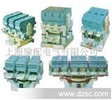 CJ29系列,CJZ系列交流接触器产品说明书