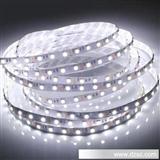 厂家直销 led3528软灯条 装饰灯带灯条 12V 柔性LED灯带 三年质保