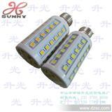 恒流驱动 室内照明LED灯 全方位照明玉米灯 物美价廉