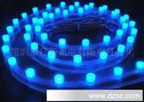 LED直插灯条、fpc灯条、led硅胶条、F3LED、防水led灯条