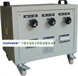 高精度测控可调负载箱_高精度测试可调控假负载箱