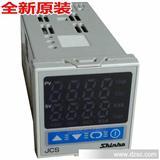 热流道温控箱用温控器、高精度热流道温控器、JCS-33A-S/M温控器