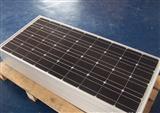 承德太阳能电池板厂家,邯郸太阳能电池板厂家,高效太阳能电池板