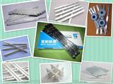 焊锡条/电解锡条/有铅焊锡条多款选择