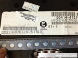 日本化工 6.3V220UF 6.3*6 PXC 贴片固态电容 主板用 SMD
