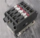 厂家高仿ABB交流接触器A9-30-10 A16-30-10