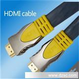 我公司专业生产各种规格hdmi高清连接线,欢迎来电洽谈订购。