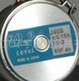 J50S COPAL精密单圈线绕电位器