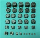 厂家直销全系列功率电感