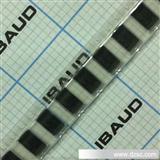 EEFCD0E101XE PANASONIC SMD铝固态电解电容100uF/2.5V