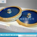 专业提供 板式电容器CCG81-3 高压陶瓷电容器 智能陶瓷电容器