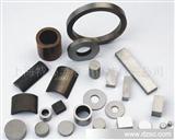 钐钴磁钢,电机磁钢,传感器磁钢(SmCo)