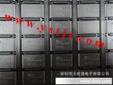 NAND512W3A2DN6