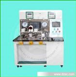 水流开关性能测试机,燃气热水器水流传感器检测,燃气热水器检测