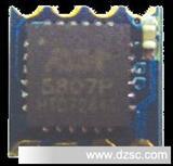 音响IC低压差线性稳压IC 662K