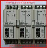 长期欧姆龙模块DC开关电源S8TS-06024