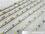3mm宽度灯箱LED灯条