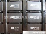 热卖SST品牌并口FLASH存储器:SST39VF1601-70-4C-EKE,提供烧录!