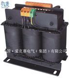 生产三相伺服变压器3500W/SG-3.5KW/3.5KVA机床驱动专用隔离电源