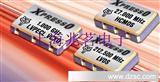 Fox Electronics温度补偿晶体振荡器过滤器