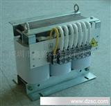 立式变压器,深圳 东莞 江门干式变压器