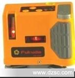 厂家激光标线仪/水平仪/投线仪(两线)国产