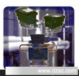 Setra/西特/Model230湿差压传感器Setra/ 西特 水差压传感器