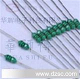 色环电感器0307-8.2UH 环保材料 品质保证大量现货专业生产