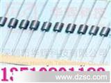 厂家生产电感穿线磁珠 大量现货!品质保证6*10 2.5T六孔磁珠