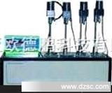 防锈性能试验仪/防锈性能试验机