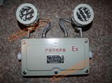 BAJ52应急灯,防爆应急灯,LED应急灯BAJ52