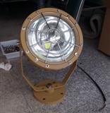 70wLED防爆投光灯,led防爆投光灯批发市场